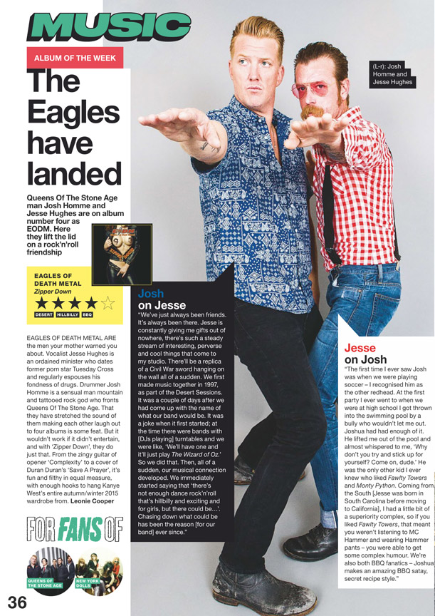 NME_EODMReview
