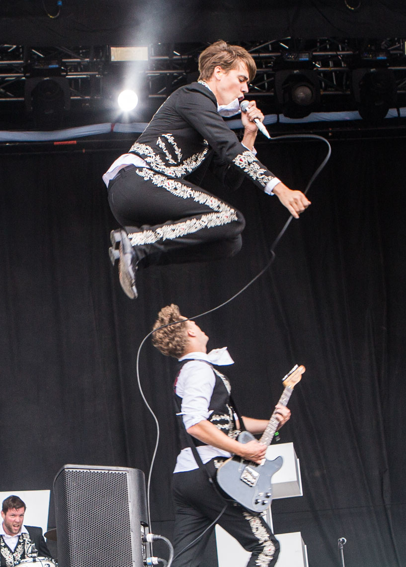 THEHIVES_JF_0525