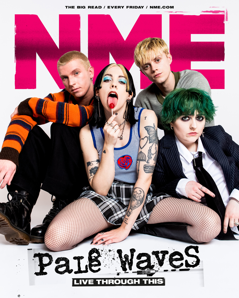 websmall_COVER_NME.PaleWaves.final-4500x5625